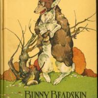 Bunny Bearskin