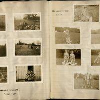 HoldsworthScrapbook (1).jpg