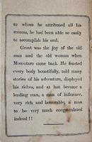 Page 20, Momotaro
