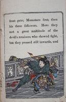 Page 15, Momotaro