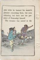 Page 18, Ogres of Oyeyama