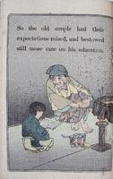 Page 8, Momotaro