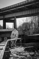Mill5.jpg