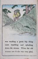 Page 4, Momotaro